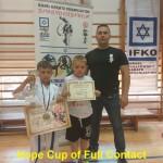 Israel Alexey November 2017 5