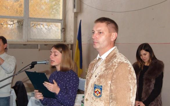 Ukraine Volynets November 2017 3