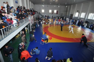 Armenia Karen December 2017 10