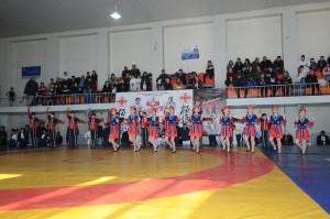 Armenia Karen December 2017 16
