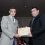 Armenia Karen December 2017 20