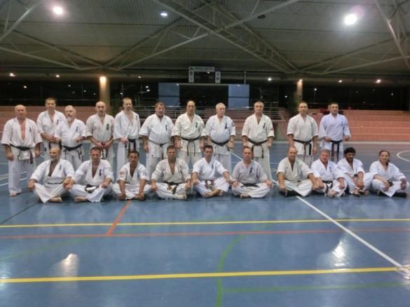 Euro seminar Oct 2017 web22 (800x600)