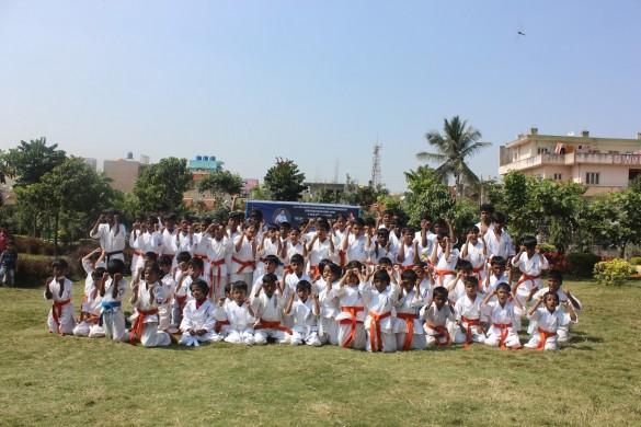India Babu December 2017 10
