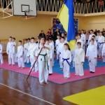 Ukraine Ivan December 2017 6