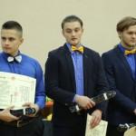 Ukraine Volynets December 2017 12