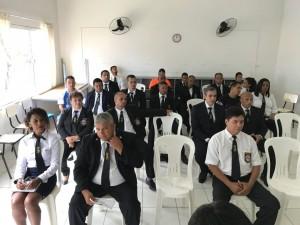 Brasil Nagata February 2018 24