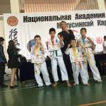 Kazakhstan Denis February 2018 9
