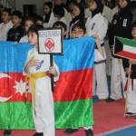 Azerbaijan Vidadi February 2018 10