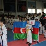 Azerbaijan Vidadi February 2018 14