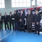 Azerbaijan Vidadi February 2018 15