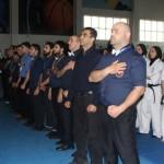 Azerbaijan Vidadi February 2018 25