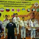 Azerbaijan Vidadi February 2018 4