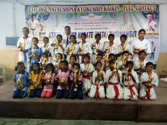 India Kumaraswamy March 2018 3