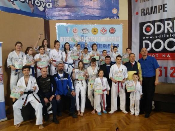 Serbia Bizic April 2018 3