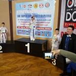 Serbia Bizic April 2018 9