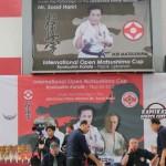 Champ Lebanon 14