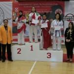 Champ Lebanon 23
