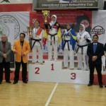 Champ Lebanon 25
