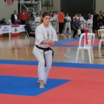 Champ Lebanon 7