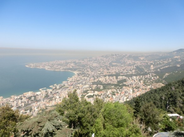 Jun Jounieh