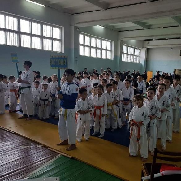 Kazakhstan Denis May 2018 5