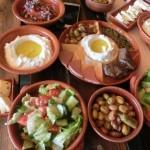 Khan Al Saboun(Restaurant-2)