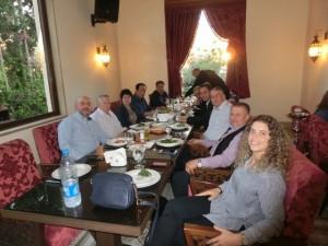 Lebanon Restaurant-1