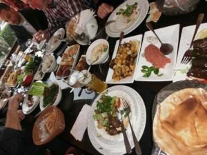 Lebanon Restaurant-2