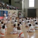 Seminar Lebanon 11