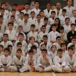 Seminar Lebanon 13