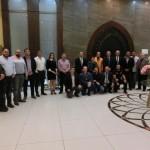 Seminar Lebanon 14