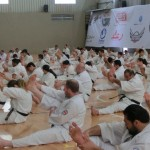 Seminar Lebanon 16