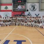 Seminar Lebanon 20