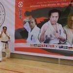 Seminar Lebanon 5