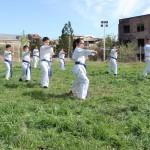 Armenia Karen June 2018 8