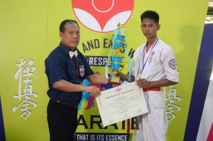Myanmar Win June 2018 22