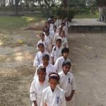 India Dutta July 2018 10