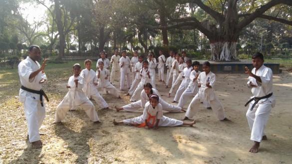 India Dutta July 2018 11