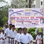 India Kumar August 2018 2