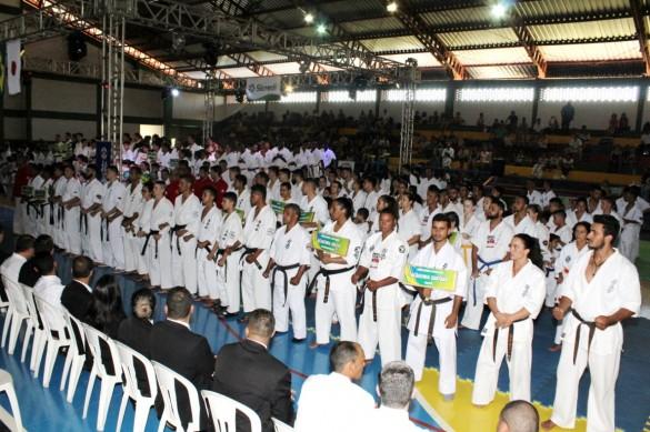 Brasil Nagata September 2018 6