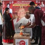 India Babu September 2018 39