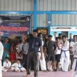 India Babu September 2018 9