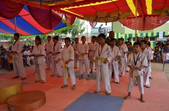 Nepal Raj September 2018 3