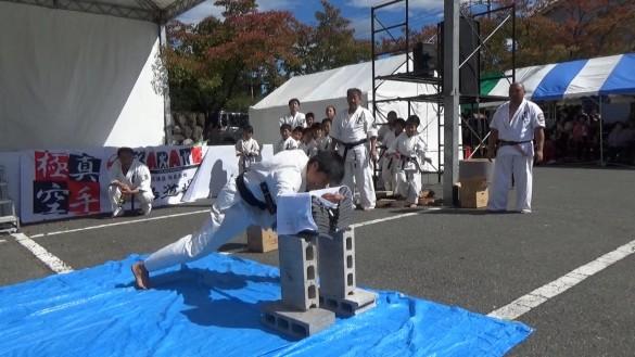 2018沼田 16
