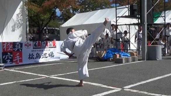 2018沼田 7