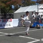 2018沼田 6