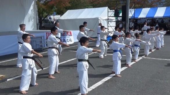 2018沼田 1