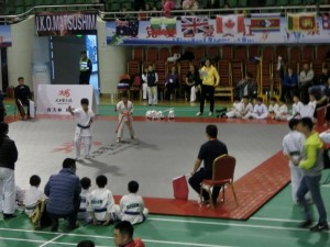 Childrens China Cup 2018 (3) (800x600)