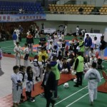 Childrens China Cup 2018 (4) (800x600)