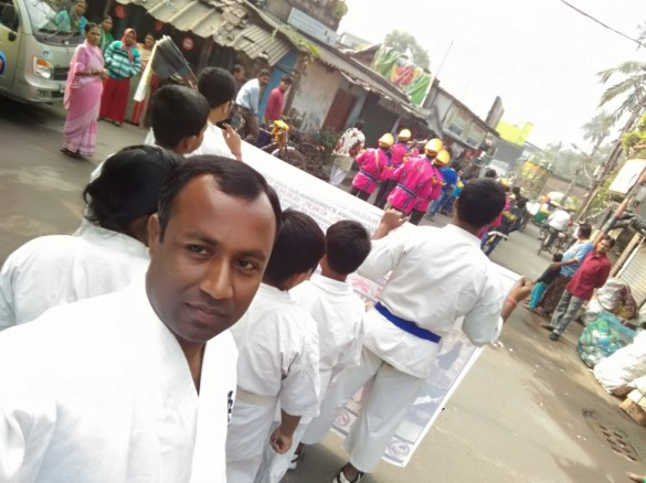 India Dutta December 2018 4